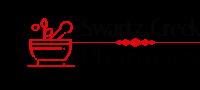 Swartz Creek Pharmacy