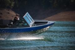 Boulton-Boats-FULL-RES-7