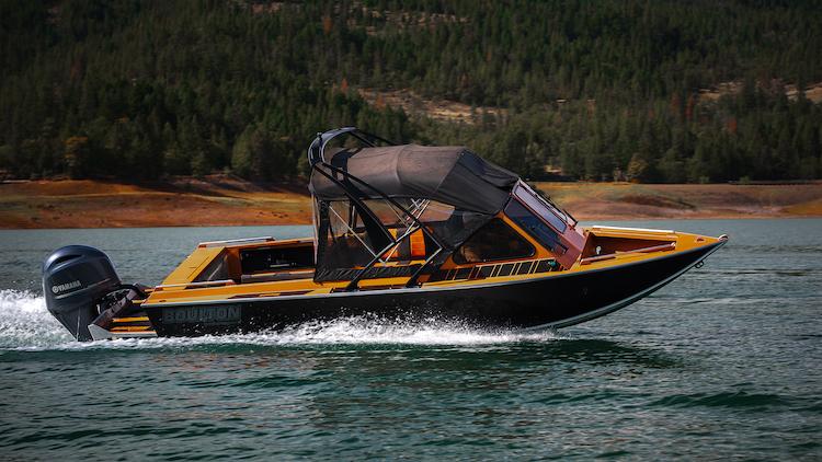 Boulton-Boats-FULL-RES-3
