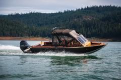 Boulton-Boats-11