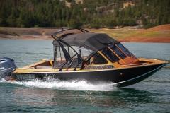Boulton-Boats-9