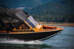 Boulton-Boats-FULL-RES-4