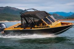 Boulton-Boats-FULL-RES-5