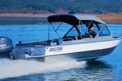 fishhawk-061-2