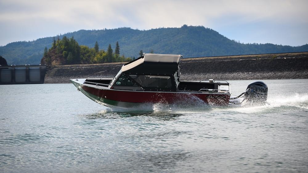 Boulton-Boats-14