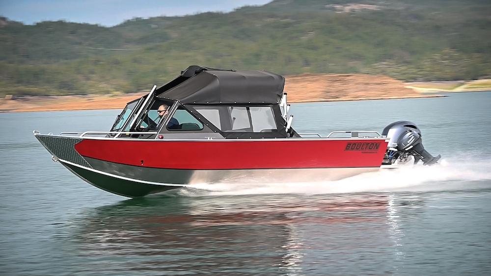 Boulton-Boats-16