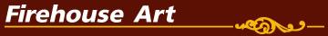 Firehouse Art Gallery