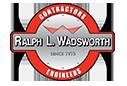 wadworths-logo