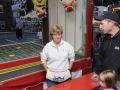 Carnival 2012 (22)