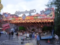 Carnival 2012 (24)