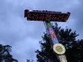 Carnival 2012 (27)