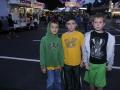 Carnival 2012 (28)
