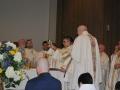1st-Mass (25)