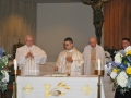 1st-Mass (08)
