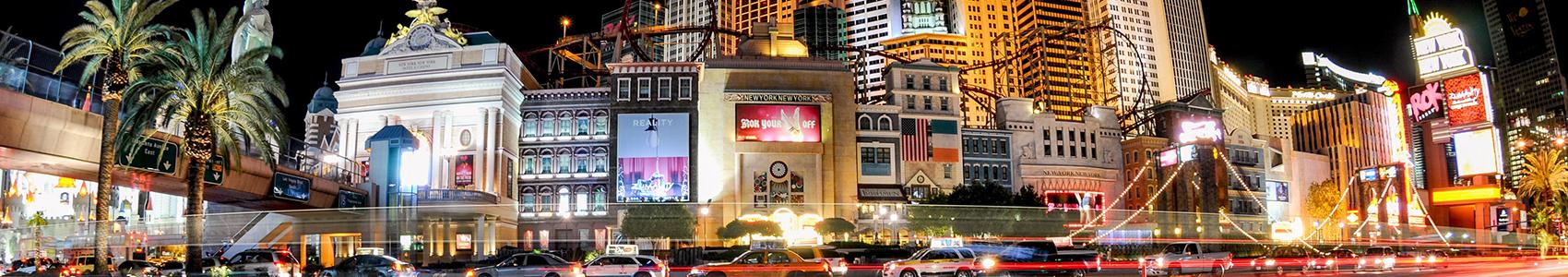 Vegas-nyny-strip