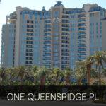 One Queensridge Place Las Vegas