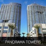Panorama Towers Las Vegas