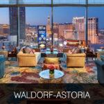 Waldorf-Astoria Las Vegas