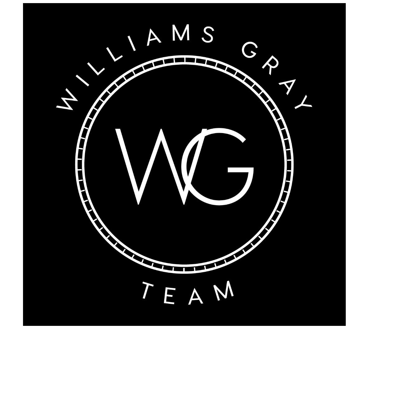 The WG Team – Las Vegas Real Estate Experts