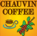 Chauvin Coffee