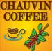 Chauvin Coffee