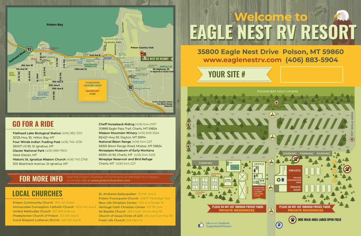 Eaglenest-RV-camp-brochure_2021