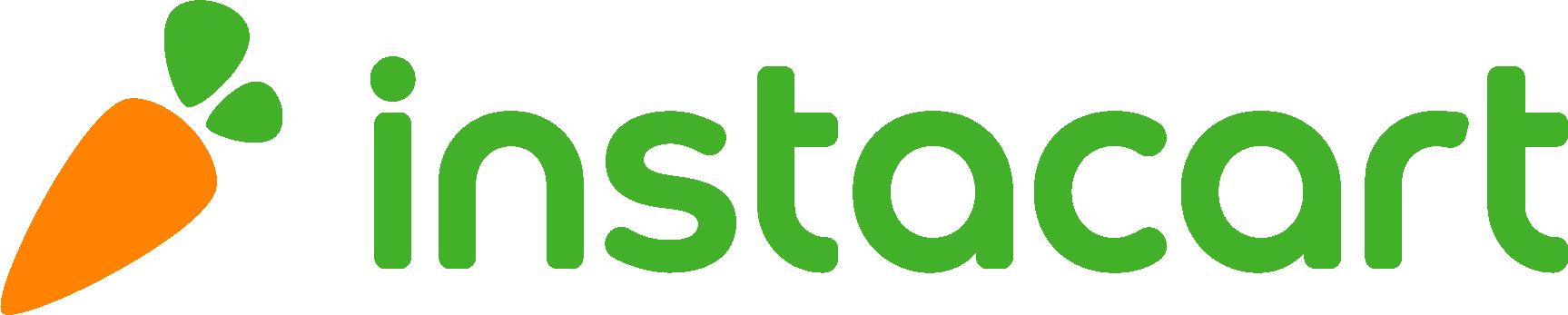 Isnatacrat logo