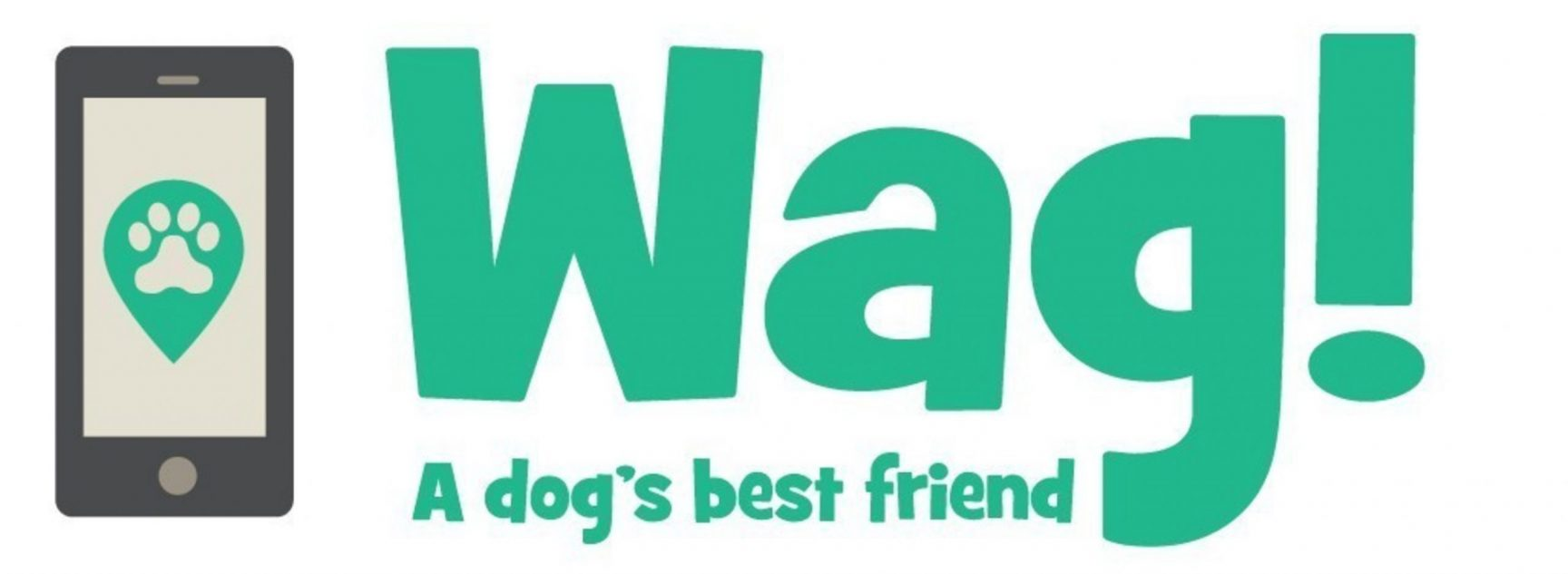 Wag, Pet Care, Dog Walking, Dog Sitting