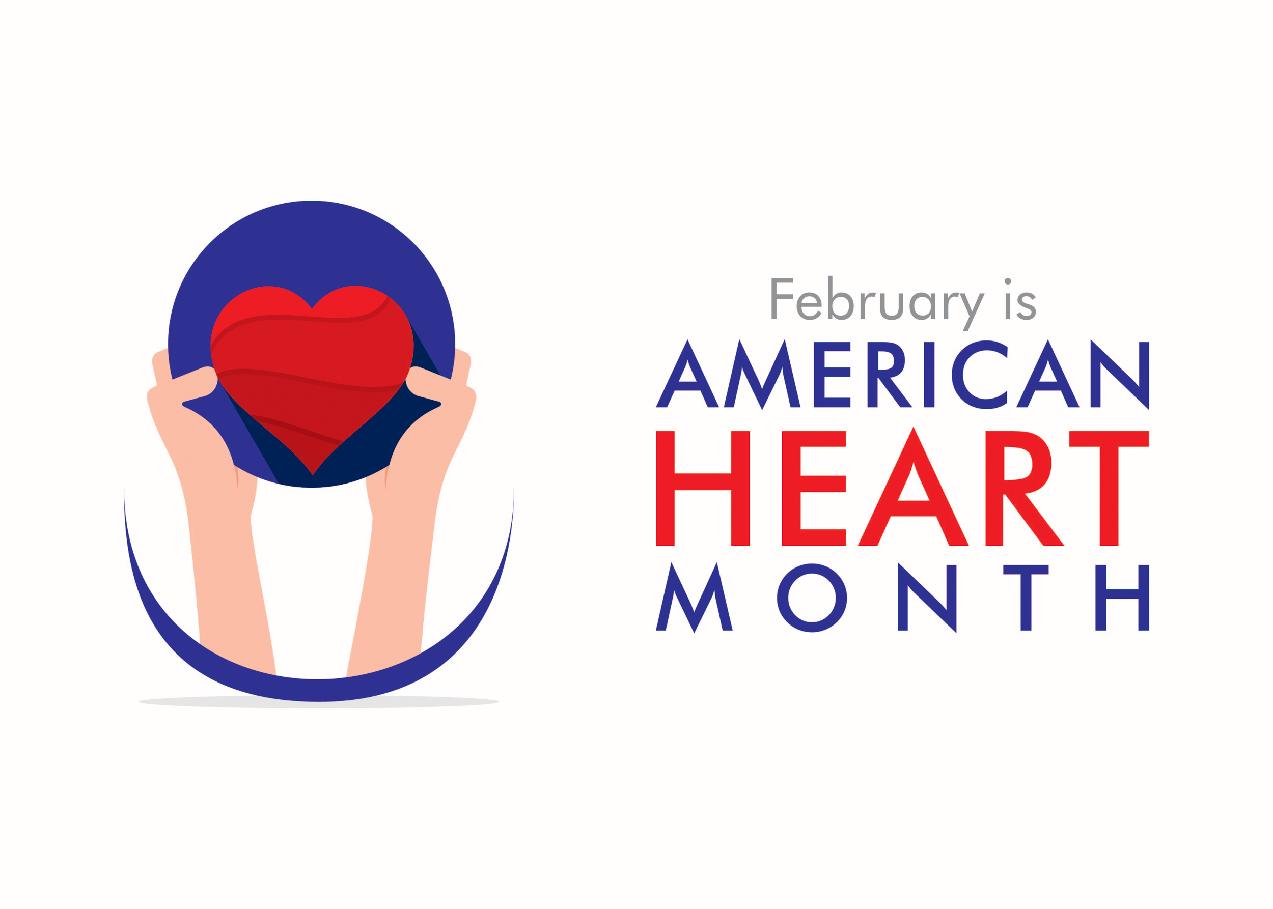 American Hearth Month
