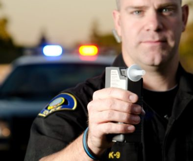 DUI in Colorado
