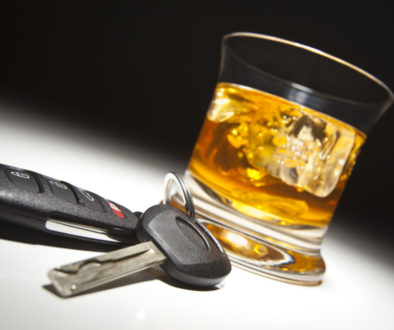 dui lawyer