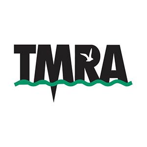 TMRA_THUMBsq
