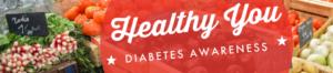 Diabetes Awareness_header