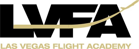 Las Vegas Flight Academy