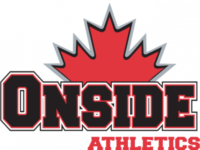 Onside Athletics