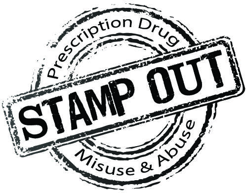 Prescription Drugs Commonly Abused and Guidelines for Using Prescription Drugs Safely