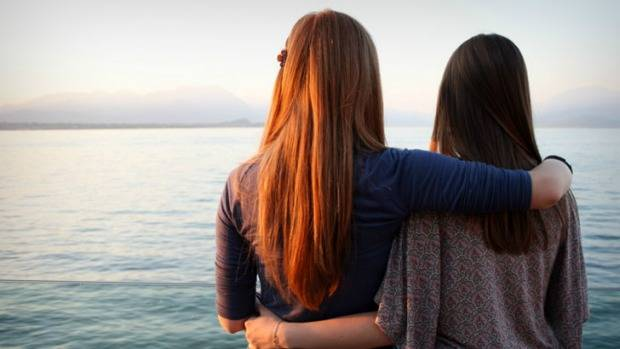 How to Help Someone With Anxiety