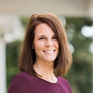 Troy Clinical Director – Heather Merkle, MS, LCPC