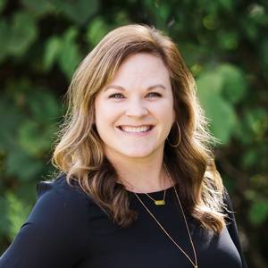 Maryville Clinical Director – Katie Roemer, MA, LCPC