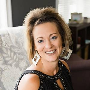 Danielle Koeneman, MA
