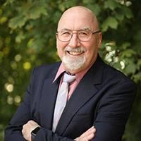 Ken Kubicek, LCPC, PhD