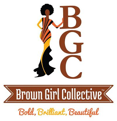 Brown Girl Collective