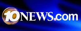 San Diego 10 News | Header