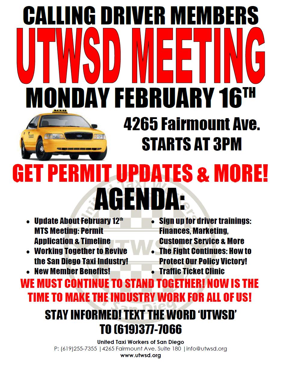 2.16.15 Member Meeting Flyer