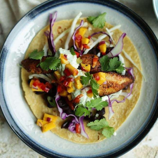 blackened-mahi-mahi-fish-tacos-15