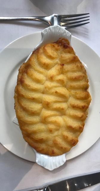 shephards pie
