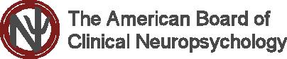 american board of clinical neuropsychology