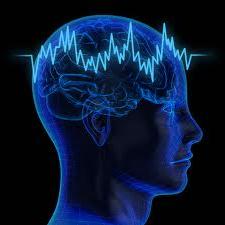 neuropsychologicaleval