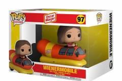 Ad-Icons-Rides-Wienermobile-2
