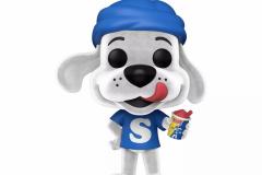 Ad-Icons-Slush-Puppie-Flocked-TG